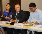 2017_06_06_Reunião CNTC com Sindicatos_representantes do grupo atacadão_Brasilia (6).JPG