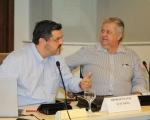 2017_06_06_Reunião CNTC com Sindicatos_representantes do grupo atacadão_Brasilia (9).JPG