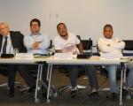 2017_06_06_Reunião CNTC com Sindicatos_representantes do grupo atacadão_Brasilia (10).JPG