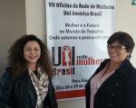 2018_06_28_CNTC participa da VII Oficina de Gênero Rede de Mulheres UNI Américas Brasil_Praia Grande_SP (1).jpeg