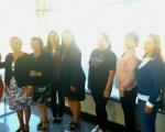 2018_06_28_CNTC participa da VII Oficina de Gênero Rede de Mulheres UNI Américas Brasil_Praia Grande_SP (2).jpeg