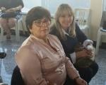 2018_06_28_CNTC participa da VII Oficina de Gênero Rede de Mulheres UNI Américas Brasil_Praia Grande_SP (3).jpeg