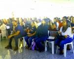 2018_06_28_CNTC participa da VII Oficina de Gênero Rede de Mulheres UNI Américas Brasil_Praia Grande_SP (4).jpeg