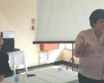 2018_06_28_CNTC participa da VII Oficina de Gênero Rede de Mulheres UNI Américas Brasil_Praia Grande_SP (6).jpeg
