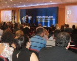 04-10-2017-  CNTC-Seminario Nacional Reforma Trabalhista 2-17 (Copy).jpg