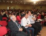 04-10-2017-  CNTC-Seminario Nacional Reforma Trabalhista 2-21 (Copy).jpg