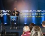 04-10-2017-  CNTC-Seminario Nacional Reforma Trabalhista 2-22 (Copy).jpg