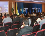 04-10-2017-  CNTC-Seminario Nacional Reforma Trabalhista 2-23 (Copy).jpg