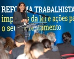 04-10-2017-  CNTC-Seminario Nacional Reforma Trabalhista 2-36 (Copy).jpg