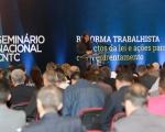 04-10-2017-  CNTC-Seminario Nacional Reforma Trabalhista 2-37 (Copy).jpg