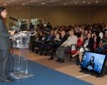 04-10-2017-  CNTC-Seminario Nacional Reforma Trabalhista 2-30 (Copy).jpg