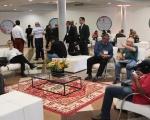 04-10-2017-  CNTC-Seminario Nacional Reforma Trabalhista-9 (Copy).jpg