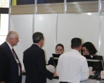 04-10-2017-  CNTC-Seminario Nacional Reforma Trabalhista-16 (Copy).jpg