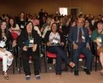 04-10-2017-  CNTC-Seminario Nacional Reforma Trabalhista-18 (Copy).jpg