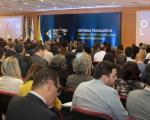 04-10-2017-  CNTC-Seminario Nacional Reforma Trabalhista 2-45 (Copy).jpg