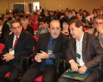 04-10-2017-  CNTC-Seminario Nacional Reforma Trabalhista-28 (Copy).jpg