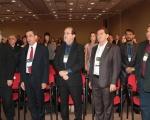 04-10-2017-  CNTC-Seminario Nacional Reforma Trabalhista-31 (Copy).jpg