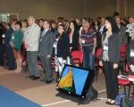 04-10-2017-  CNTC-Seminario Nacional Reforma Trabalhista-34 (Copy).jpg