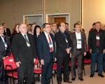 04-10-2017-  CNTC-Seminario Nacional Reforma Trabalhista-35 (Copy).jpg