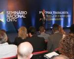 04-10-2017-  CNTC-Seminario Nacional Reforma Trabalhista-39 (Copy).jpg