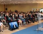 04-10-2017-  CNTC-Seminario Nacional Reforma Trabalhista-42 (Copy).jpg