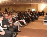 04-10-2017-  CNTC-Seminario Nacional Reforma Trabalhista-48 (Copy).jpg