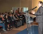 04-10-2017-  CNTC-Seminario Nacional Reforma Trabalhista-50 (Copy).jpg