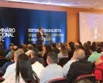04-10-2017-  CNTC-Seminario Nacional Reforma Trabalhista-84 (Copy).jpg
