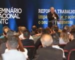 04-10-2017-  CNTC-Seminario Nacional Reforma Trabalhista-86 (Copy).jpg