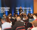 04-10-2017-  CNTC-Seminario Nacional Reforma Trabalhista-90 (Copy).jpg