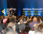 04-10-2017-  CNTC-Seminario Nacional Reforma Trabalhista-96 (Copy).jpg