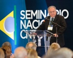 04-10-2017-  CNTC-Seminario Nacional Reforma Trabalhista-97 (Copy).jpg