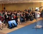 04-10-2017-  CNTC-Seminario Nacional Reforma Trabalhista-104 (Copy).jpg