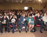 04-10-2017-  CNTC-Seminario Nacional Reforma Trabalhista-108 (Copy).jpg