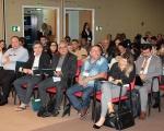 04-10-2017-  CNTC-Seminario Nacional Reforma Trabalhista-113 (Copy).jpg