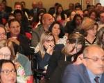 04-10-2017-  CNTC-Seminario Nacional Reforma Trabalhista-115 (Copy).jpg