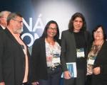 04-10-2017-  CNTC-Seminario Nacional Reforma Trabalhista TARDE-9 (Copy).jpg