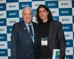 04-10-2017-  CNTC-Seminario Nacional Reforma Trabalhista TARDE-18 (Copy).jpg