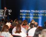 04-10-2017-  CNTC-Seminario Nacional Reforma Trabalhista TARDE-22 (Copy).jpg