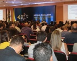 04-10-2017-  CNTC-Seminario Nacional Reforma Trabalhista TARDE-23 (Copy).jpg