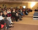 04-10-2017-  CNTC-Seminario Nacional Reforma Trabalhista TARDE-26 (Copy).jpg