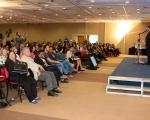 04-10-2017-  CNTC-Seminario Nacional Reforma Trabalhista TARDE-27 (Copy).jpg