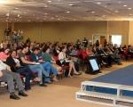 04-10-2017-  CNTC-Seminario Nacional Reforma Trabalhista TARDE-28 (Copy).jpg