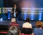 04-10-2017-  CNTC-Seminario Nacional Reforma Trabalhista TARDE-29 (Copy).jpg