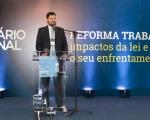 04-10-2017-  CNTC-Seminario Nacional Reforma Trabalhista TARDE-31 (Copy).jpg
