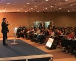 04-10-2017-  CNTC-Seminario Nacional Reforma Trabalhista TARDE-35 (Copy).jpg