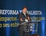 04-10-2017-  CNTC-Seminario Nacional Reforma Trabalhista TARDE-37 (Copy).jpg
