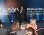 04-10-2017-  CNTC-Seminario Nacional Reforma Trabalhista TARDE-39 (Copy).jpg