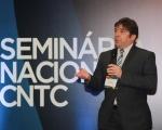 04-10-2017-  CNTC-Seminario Nacional Reforma Trabalhista TARDE-41 (Copy).jpg