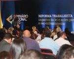 04-10-2017-  CNTC-Seminario Nacional Reforma Trabalhista TARDE-42 (Copy).jpg